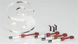 Silmet Profil Syringe