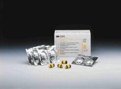RelyX Unicem Aplicap - 3M/ESPE