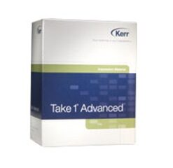 Take 1 Advanced