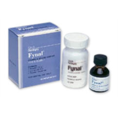Fynal Cement - Dentsply