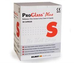 ProGlass Plus