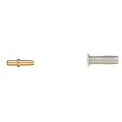 Pindex Pins & Sleeves Short PX-115