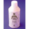 Endo Ice Spray - Coltene/Whaledent