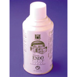 Endo Ice Spray - Coltene/Whaledent