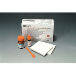 3m Vitrebond Introductory Package 7510
