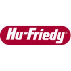 Hu-Friedy Explorers