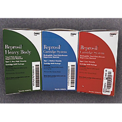 Reprosil Cartridges