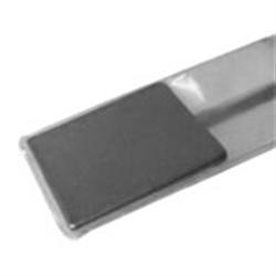 Comfee's Sensor Sleeves