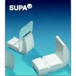 Supa Disposable Bite Blocks