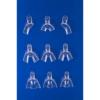 Crystal Clear Trays