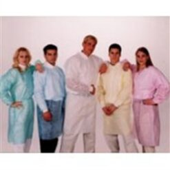 Isolation Gowns 3260