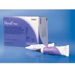 Dentsply Caulk Dycal