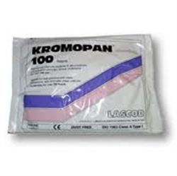 Kromopan Alginate