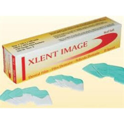 Xlent D-Speed Film