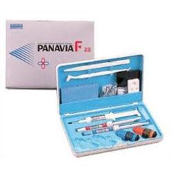 Panavia F2.0 - Kuraray