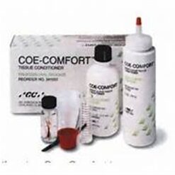 GC Coe Comfort 341001