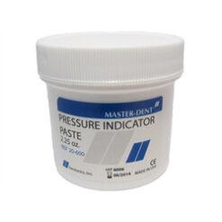 Pressure Indicator Paste