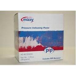 Mizzy PIP Paste