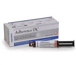 Adherence DC - SEPTODONT