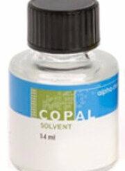 Copal Cavity Varnish