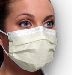 Crosstex Procedure Mask
