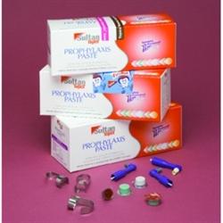 Topex Prophy Paste
