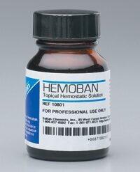 Hemoban 1oz - Sultan