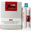 Tiger VPS Impression material