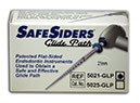SafeSiders GlidePath