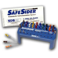 Safesiders Introductory Kits