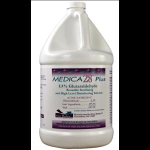 Medica28-Plus