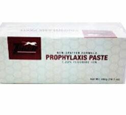 Tiger Prophy Paste