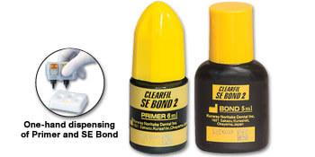 Clearfil SE Bond 2
