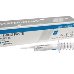 Diamond Polishing Paste 32-500