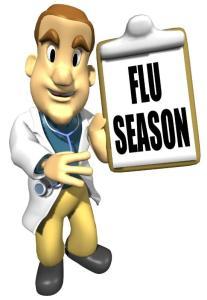 flu-art