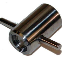 Vector ENDURO Service Parts
