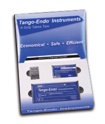 Tango Endo Introductory Kit