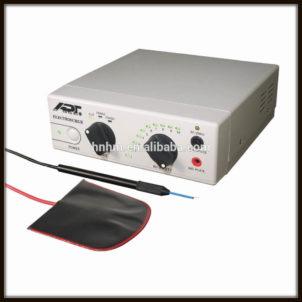 dental_Electron_ART_E1_Electrosurgery_System_electroknife